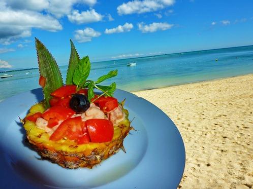 Mauritius 083