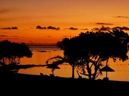 Mauritius 125