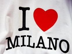 Milan 128