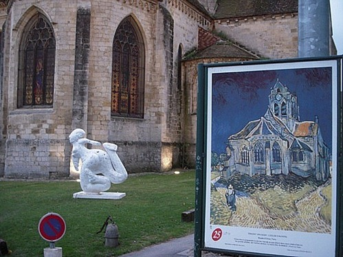 1_1225067220_the-church-at-auvers-by-van-gogh