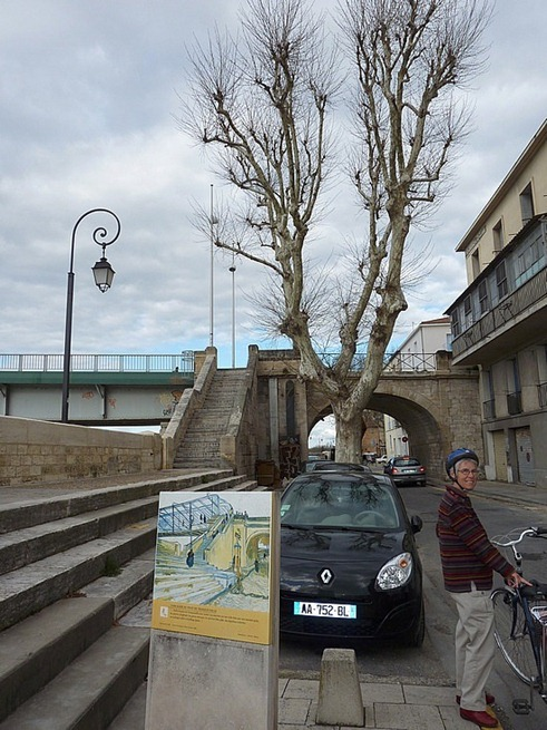 1_1301517441_van-gogh-bridge-and-grown-tree