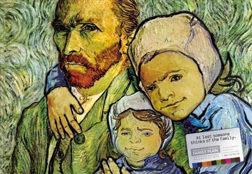 family-plan-medical-insurance-van-gogh-small-95483