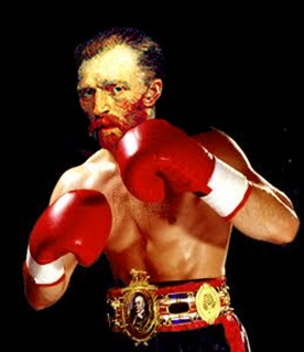 van-gogh-as-boxer