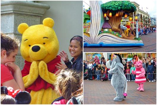 Disneyland montazshoz10