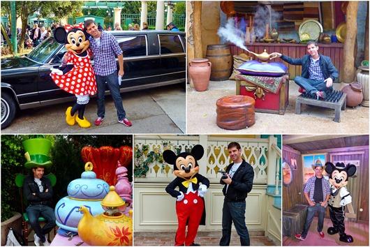 Disneyland montazshoz11