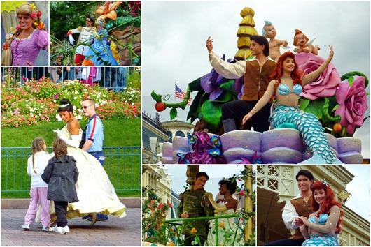 Disneyland montazshoz12