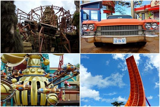 Disneyland montazshoz13