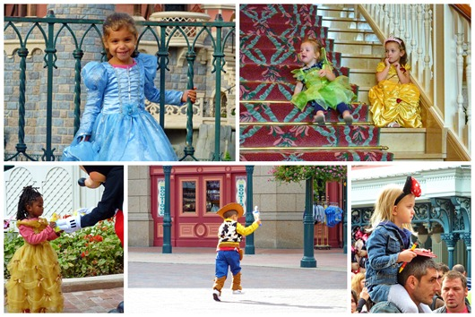 Disneyland montazshoz1