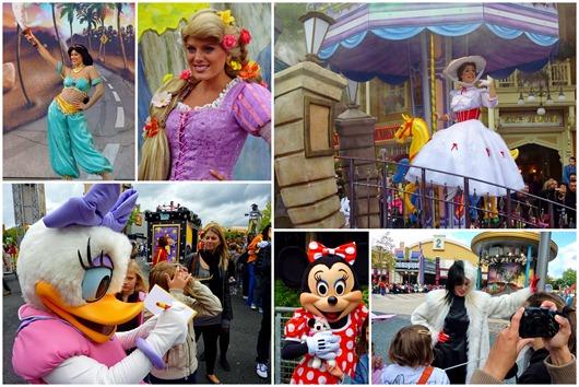 Disneyland montazshoz5