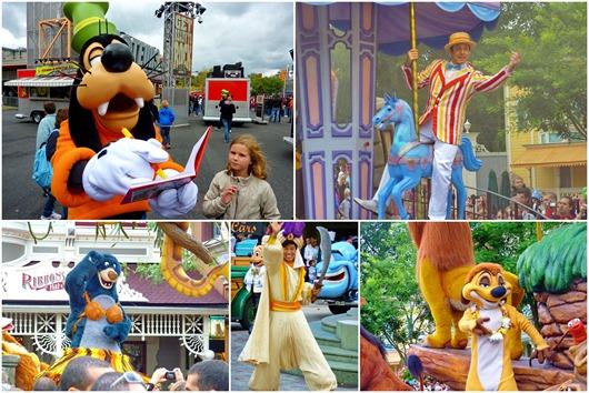 Disneyland montazshoz6