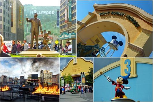 Disneyland montazshoz8