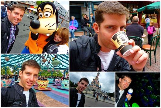 Disneyland montazshoz9