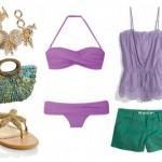 Ariel-Outfit-1-600x461