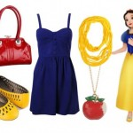 Snow-White-Outfit-3-600x412