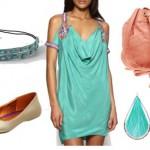 aqua-jasmine-outfit