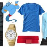 boy-genie-outfit