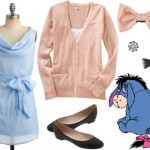 eeyore-outfit1