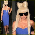 fashion_ladygaga_minniemouse