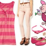 piglet-outfit1