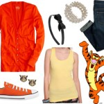 tigger-outfit1