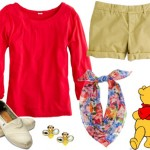 winnie-the-pooh-outfit1