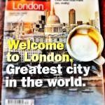 london_timeout