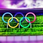 olimpia2