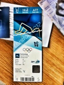 olimpia3